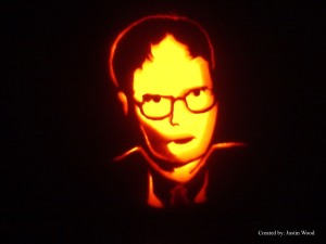 Dwight-Pumpkin-the-office-345719_1920_1440